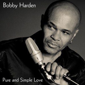 single-cover_pure-and-simple-love_01