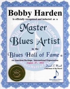Bobby_Harden_Master_Artist_8-4-13WEB