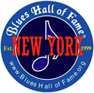 logo_blues-hall-of-fame-ny